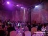 New-Technology-Event-Industry-Palladio-ballroom-Reston-Hotel-29