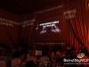 New-Technology-Event-Industry-Palladio-ballroom-Reston-Hotel-31
