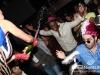 nye-life-069