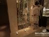 noches-mexicanas-mosaic-03