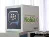 nokia-x-launch-42