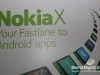 nokia-x-launch-50