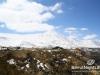 becharreh-tourism-05