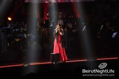Les Plus Belles Chansons de Notre Dame de Paris 2012