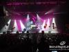 nrj-music-tour0411