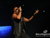 nrj-music-tour0434