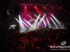 nrj-music-tour0442