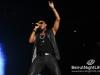 nrj-music-tour0445