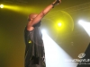 nrj-music-tour0447
