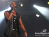 nrj-music-tour0466