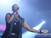 nrj-music-tour0472