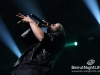 nrj-music-tour0491