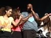 nrj-music-tour0529