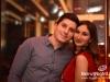 NYE-2016-Bar-ThreeSixty-Gray-Hotel-14