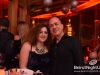 NYE-2016-Bar-ThreeSixty-Gray-Hotel-21