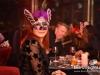 NYE-2016-Bar-ThreeSixty-Gray-Hotel-33