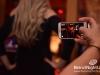 NYE-2016-Bar-ThreeSixty-Gray-Hotel-54