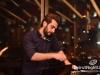 NYE-2016-Bar-ThreeSixty-Gray-Hotel-55