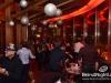 NYE-2016-Bar-ThreeSixty-Gray-Hotel-57