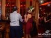 NYE-2016-Bar-ThreeSixty-Gray-Hotel-58