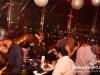 NYE-2016-Bar-ThreeSixty-Gray-Hotel-60