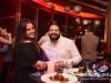 NYE-2016-Bar-ThreeSixty-Gray-Hotel-74