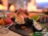 Ocean-Dinner-Indigo-Roof-01