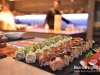 Ocean-Dinner-Indigo-Roof-23