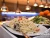 Ocean-Dinner-Indigo-Roof-26