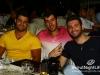 camaro-club-atcl-108