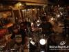oktoberfest-zouk-mikael-44