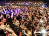 one-republic-byblos-festival-04