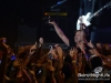 one-republic-byblos-festival-11
