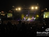 one-republic-byblos-festival-12