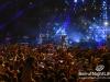 one-republic-byblos-festival-18
