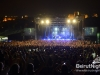 one-republic-byblos-festival-21