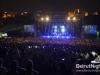 one-republic-byblos-festival-22