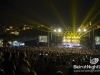 one-republic-byblos-festival-24