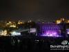 one-republic-byblos-festival-25