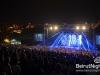one-republic-byblos-festival-29