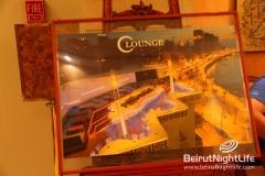 Opening C Lounge 2012