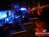 c-lounge-opening-night-03