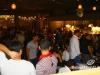 opening-night-caprice-indoor-03