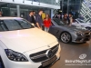 opening-ceremony-of-mercedes-benz-concept-store_37