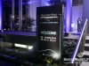 opening-ceremony-of-mercedes-benz-concept-store_4