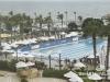 lebanese-swimming-championship-movenpick-hotel-01