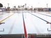 lebanese-swimming-championship-movenpick-hotel-02