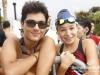 lebanese-swimming-championship-movenpick-hotel-05