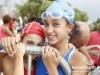 lebanese-swimming-championship-movenpick-hotel-08