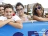 lebanese-swimming-championship-movenpick-hotel-10